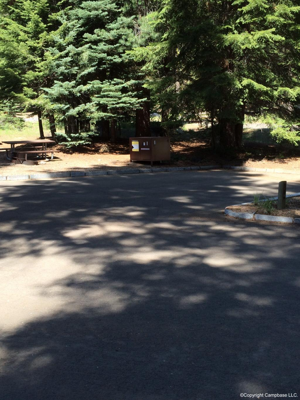 National Motorcycle Museum >> Dorst Creek Campground/Sequoia NP ,Three Rivers ,California