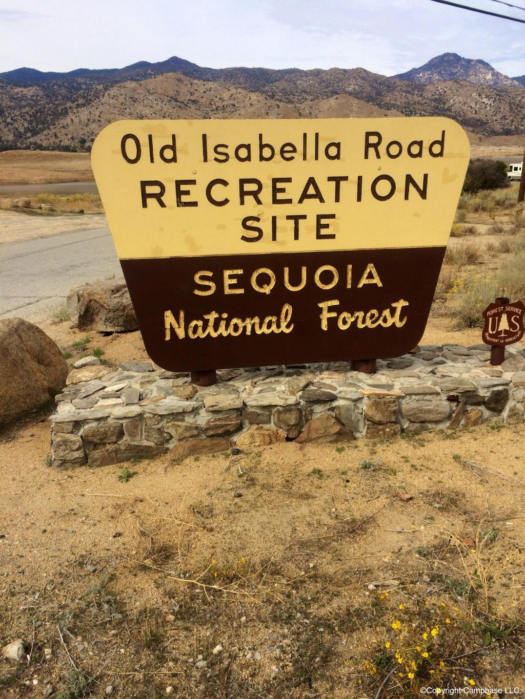 lake isabella chat sites Search the world's information, including webpages, images, videos and more google has many special features to help you find exactly what you're looking for.