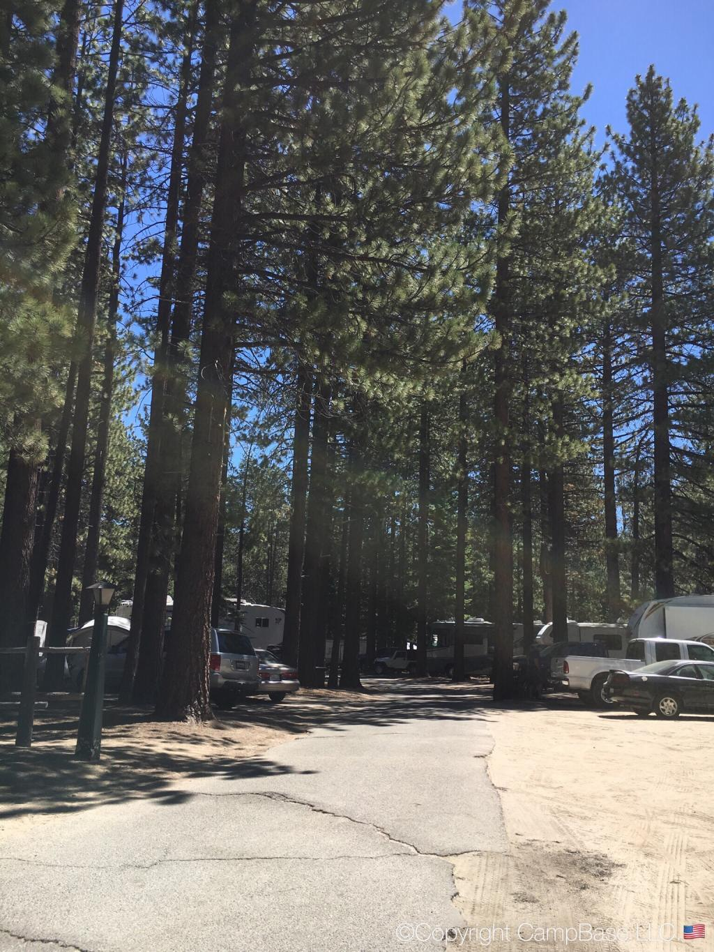 full hookup camping lake tahoe Follow the photo links below for camping information and much more  august  22, 2018 - the application period for lake tahoe basin management unit spring .