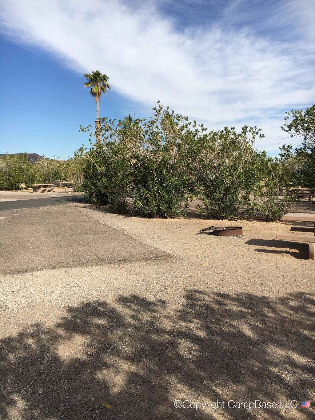 Hoover Dam Tours >> Callville Bay Campground Lake Mead NRA ,Overton ,Nevada