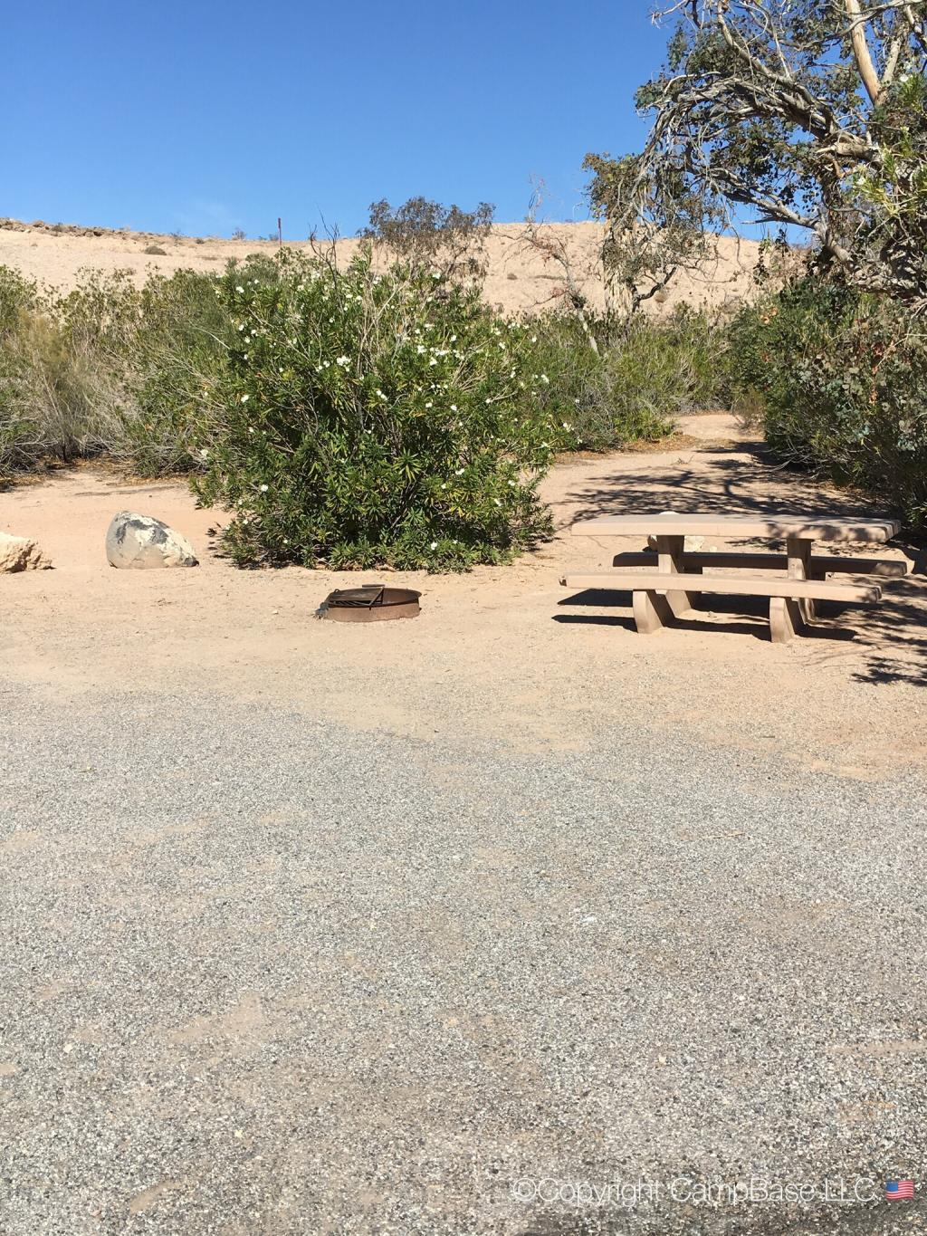 Hoover Dam Tours >> Echo Bay Lower Campground Lake Mead ,Overton ,Nevada