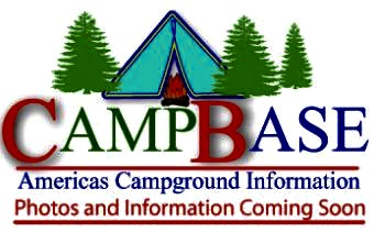 Teepee Campground And Rv Park Rapid City South Dakota