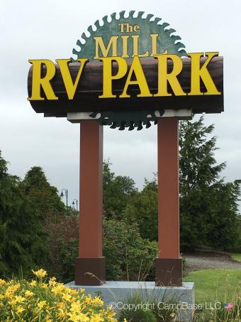 The Mill Casino Hotel And Rv Park North Bend Oregon