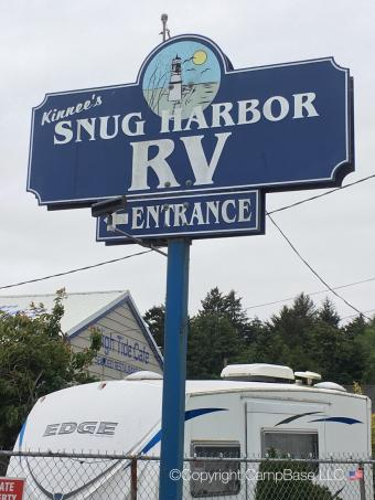 Image result for snug harbor rv park charleston oregon