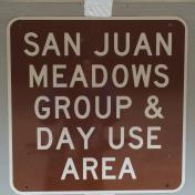 San Juan Meadows/Group