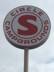 Circle S Campground