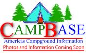 Casper Beach RV Park and Campground