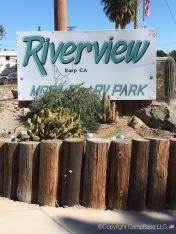 Riverview Mobile and RV Park