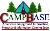 Craighead Forest Park Campground