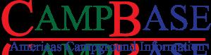 Campbase has Americas Campground Information